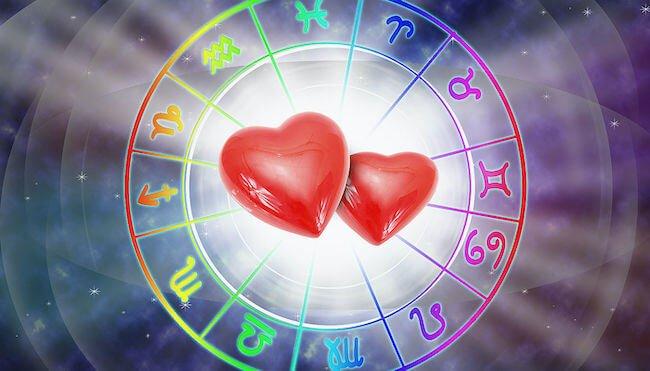 los signos mas amorosos del zodiaco